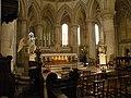 Cathédrale Saint-Pierre de Lisieux 07.JPG