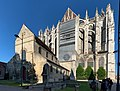 Cathédrale Saint Pierre - Beauvais (FR60) - 2021-05-30 - 12.jpg