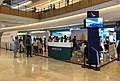 Cathay Pacific promotional roadshow at INDIGO Beijing (20180623184939).jpg