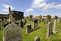 Cathedral Graveyard 6 (3599062298).jpg