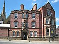 Cathedral House Sheffield 26 05 2017.jpg