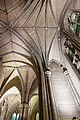 Cathedral of learning interior (16206894564).jpg