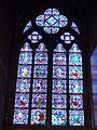 Cathedrale nd paris vitraux009.jpg