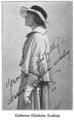 CatherineChisholmCushing1916.tif