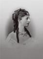 Catherine Dolgorukov.png
