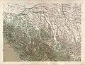 Caucasus map -1869- (10 verst) B-2.jpg