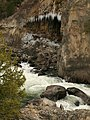 Cave along the Yellowstone River (15243180727).jpg