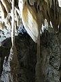 Caves of Han 14.jpg