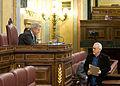 Cayo Lara interviene en el Pleno del Congreso (10).jpg