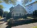 Cecil Roberts House, Victoria, BC, Canada.jpg