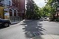 Cecil Street & Henry Street (38495040821).jpg