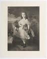 Cecile von lm Hoff - Hallwylska museet - 104891.tif