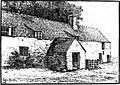 Cefn Brith (Cartrefi Cymru OME).jpg