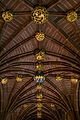 Ceiling, Chester Cathedral 6.jpg