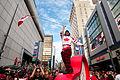 Celebrating hockey gold in Vancouver (11).jpg