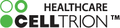 Celltrion Healthcare logo.png
