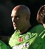 Celtic team - November 2010 (Daniel).jpg