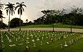 Cementerio de Corozal 20130921.jpg
