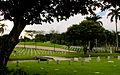 Cementerio de Corozal 20130921 4.jpg