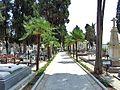 Cementerio de la Salud - Córdoba (España) 06.jpg