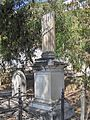 Cementerio inglés Málaga16.jpg
