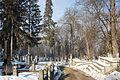 Cemetery Házsongárd 3.JPG