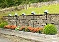 Cemetery Waldbach, Styria.jpg