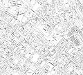 Central Gloucester 1950s Ordnance Survey map.jpg