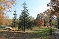 Central Park South - panoramio (14).jpg