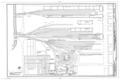 Central of Georgia Railway, Savannah Repair Shops and Terminal Facilities, Bounded by West Broad, Jones, West Boundary and Hull Streets, Savannah, Chatham County, HAER GA,26-SAV,55- (sheet 2 of 17).png