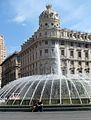 Centre et vieille-ville Gênes 1830 (8195547879).jpg
