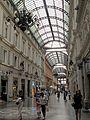 Centre et vieille-ville Gênes 1835 (8380581922).jpg