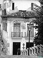 Centro Histórico de São Luís (3263845443).jpg