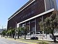 Centro de Justicia de Antofagasta.jpg