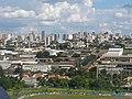 Centro de Londrina (Vista do Autódromo Ayrton Senna) - panoramio.jpg