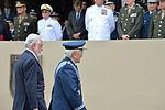 Cerimônia de passagem de comando da Aeronáutica (16404534335).jpg