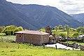 Cermoño (Salas, Asturias).jpg