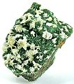 Cerussite-Smithsonite-cktsu-40b.jpg