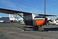 Cessna 172E '15720 - 20U' (N7720U) (13228069915).jpg