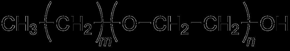 Image result for Ceteareth-12