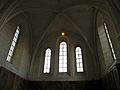 Château St-Aubin, Crépy-en-V chapelle 1.JPG
