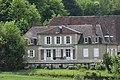 Château Villeneuve Pymont 3.jpg