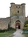 Château d'Arques - 2014-11-08 - i3199.jpg