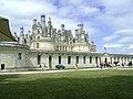 Château de Chambord 6.JPG
