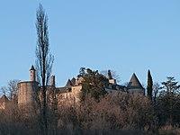 Château de Cornusson.JPG