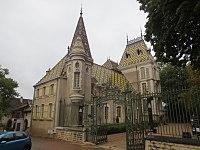Château de Corton André 013.JPG