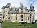 Château de La Rochefoucauld 03.jpg