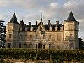 Château de Montbrun.jpg