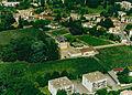 Château de Poumey.jpg