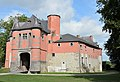 Château de Trazegnies 28.JPG